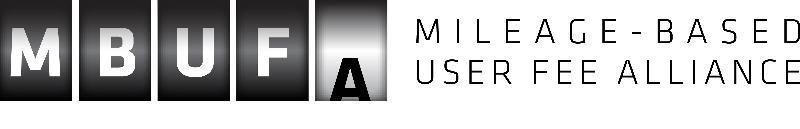 Image result for mbufa logo